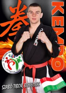 9968_Szabó Tibor Benedek